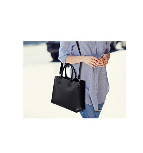 Mujer Hombro para Lostryy Bolso A al Female A bag xZnPqgY