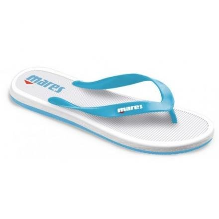Chanclas Mares Coral YL 40 Slipper lbwh