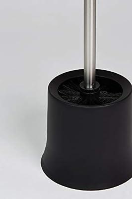 Stronglight 110 mm color plateado Corona de aluminio con 5 puntos de ajuste