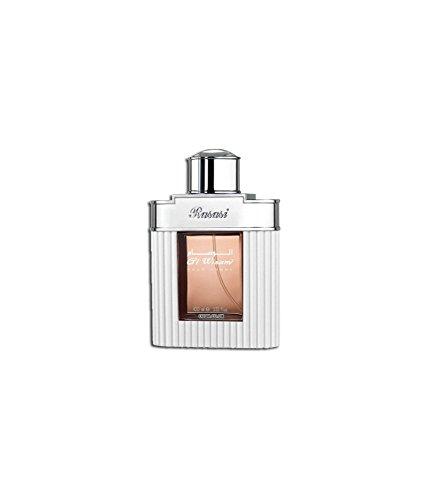 Wisam Spray Perfume White Rasasi product image