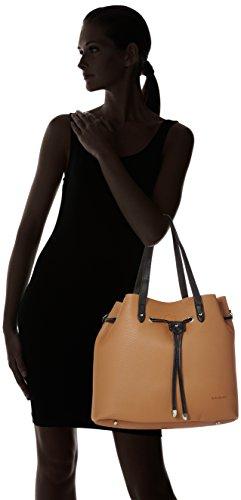 Betty Cross Bag Barclay Body Betty Womens Barclay PwEIOU