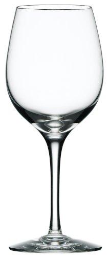 Orrefors Merlot White Wine - Wine White Glass Orrefors Glass