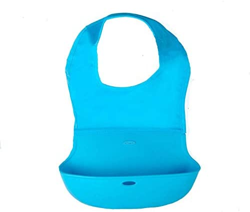 Waterproof Silicone Washable Clothing Protector product image