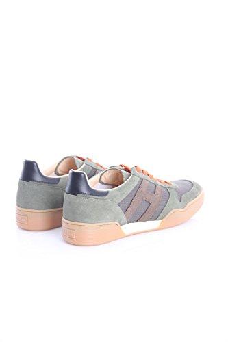 Sneakers H357, Herren.