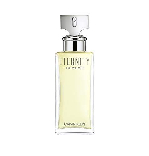 Calvin Klein ETERNITY Eau de Parfum (Eternity For Women)