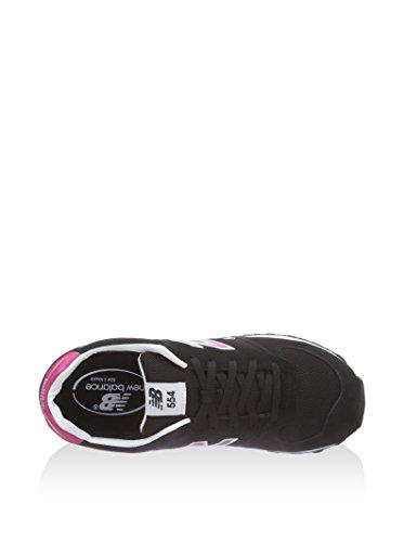 554 Classics Noir Couleur Pointure New 5 36 Balance Traditionnels atTqxa6w