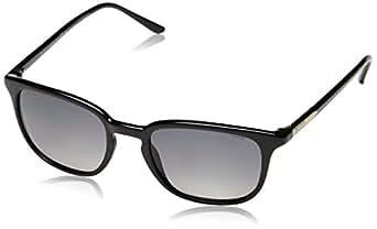 07dc855b80d Mens Gucci Sunglasses Amazon