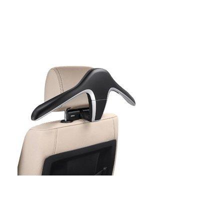 bmw-x5-f15-seat-back-coat-hanger