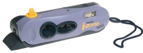 Polaroid i-zone Pocketcamera Kit: ()