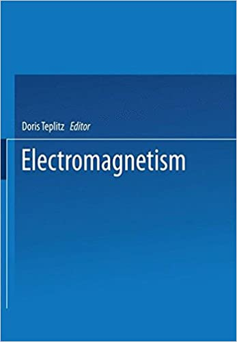 State‐of‐the‐art research on electromagnetic information security