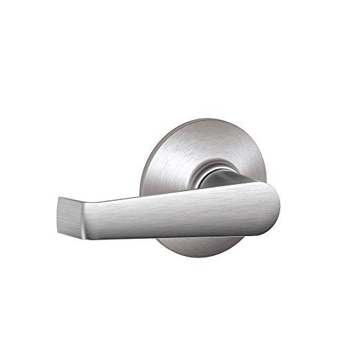 Door Hardware And Locks ADA Amazoncom - Commercial bathroom door hardware