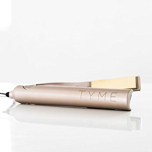 TYME Iron by tyme (Image #2)