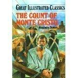 The Count of Monte Cristo, Alexandre Dumas, 0866119795