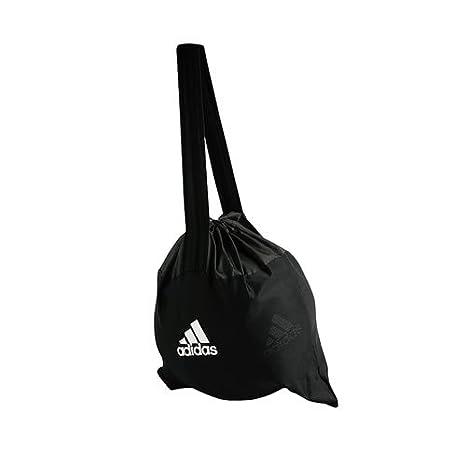 adidas - Balón Medicinal de Piel, 3,5 kg, 5,5 kg, 6,75 kg, Negro ...