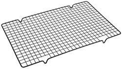Bulk Buy: Wilton Cooling Grid 16 inchX10 inch W6813 (3-Pack)