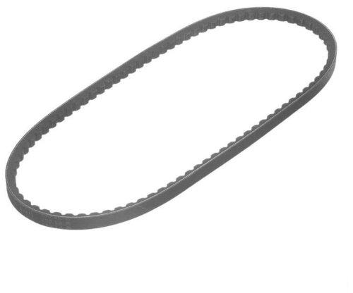 ContiTech Accessory Drive Belt W0133-1638041-CON