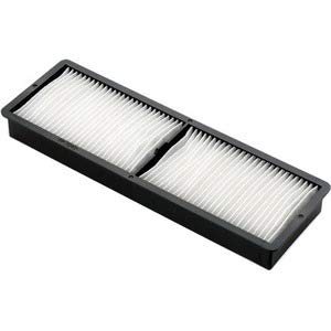 Epson AIR Filter for Home Cinema 2150/PL 970/PL 980W/PL 990U/PL 2042/PL 2142W/PL 2247U