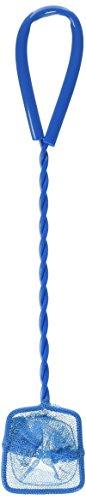 Deep Blue Professional ADB12012 Betta Scoop Fish Net, 2 by 2-Inch, Coarse