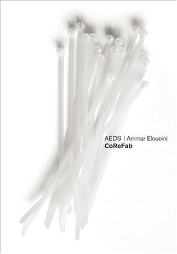 CoReFab pdf