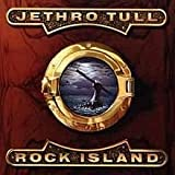 rock island LP