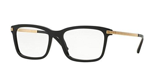 versace-ve3210-eyeglass-frames-gb1-55-black