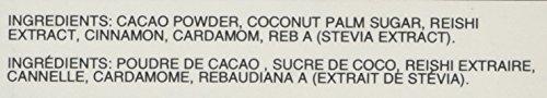 Four Sigma Foods XOCO Drink Mix
