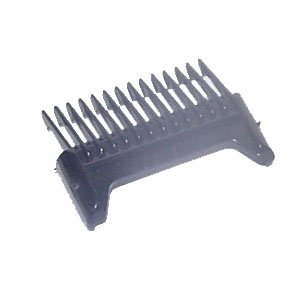 "Oster Guide Comb Blending 1/8"" High Rail Fits: 820, 284, 650 And 974 Oster Clippers"