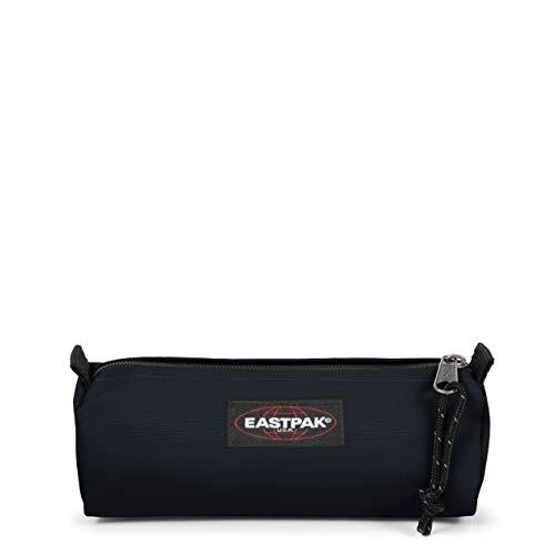 Comprar Eastpak Benchmark Single Estuche, 21 cm, Azul (Cloud Navy) - La Vuelta al Cole - Tiendas Online Material Escolar Envíos Baratos o Gratis