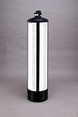 Aquacera Carbon Whole House Water Filter Systems