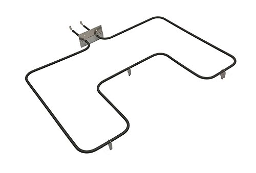 Bake Element for Frigidaire Tappan AP5590131; PS3633414; 318255006; 318255002