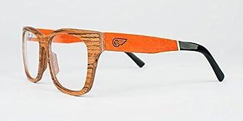 neueste Kollektion 6035a b450e Woodys Barcelona Brillen Soho 138: Amazon.de: Drogerie ...