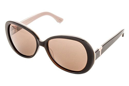 Ted Baker Women's Sunglasses B562 Brown Size - Ted Sunglasses