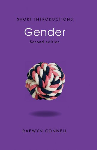 Gender (Polity Short Introductions)
