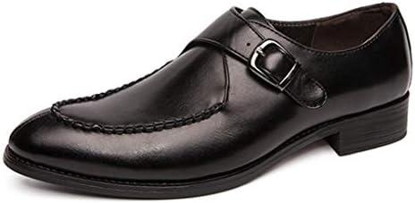 ビジネスシューズ 革靴 メンズ Uチップ モンクストラップ 紳士靴 スリッポン 通気性 オフィス 歩きやすい ドレスシューズ セレモニー 疲れにくい カジュアル 通勤 フォーマル お見合い スーツ靴 大人 父の日 ギフト