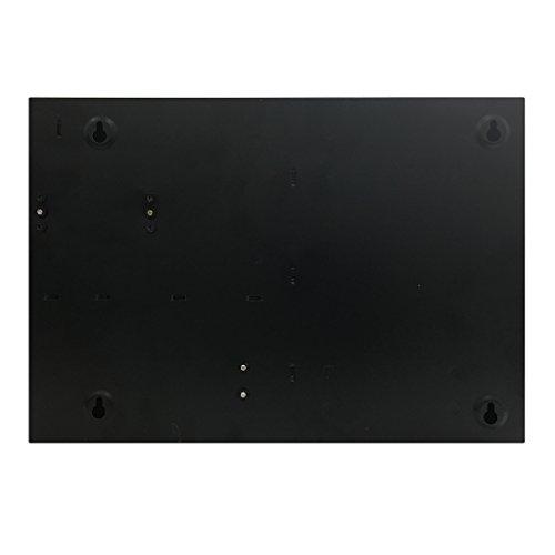 2 Door DX Access Control Panel Board-Software CD-Power Supply Box-Weatherproof by SecurityCameraKing (Image #5)