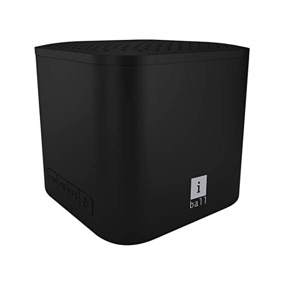 for Sony Vaio SVF142 SVF152 SVF14 SVF15 SVF152A29W Laptop Internal Speaker