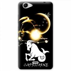 Amazon.com: Case Carcasa Wiko Pulp 4G signe zodiaque ...