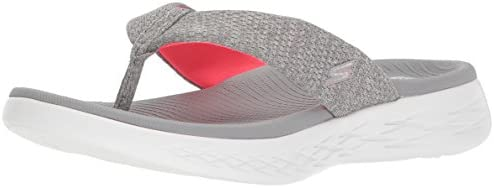 Skechers Womens On The go 600 Preferred Flip Flop product image