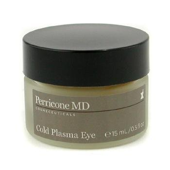 Perricone MD Rx1 Prevent Cold Plasma Eye Treatment by Perricone MD