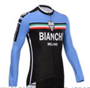official large discount huge selection of Buy Cycling Jersey - Proteam-FS (BNCHBL, 3XL) Online at Low Prices ...