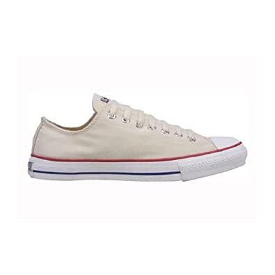 Womens converse all star ox low chuck taylor for Converse all star amazon