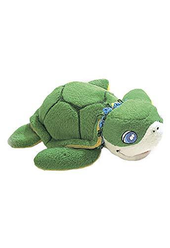 (Li'l Ohana Baby Honu Turtle Plush Toy)