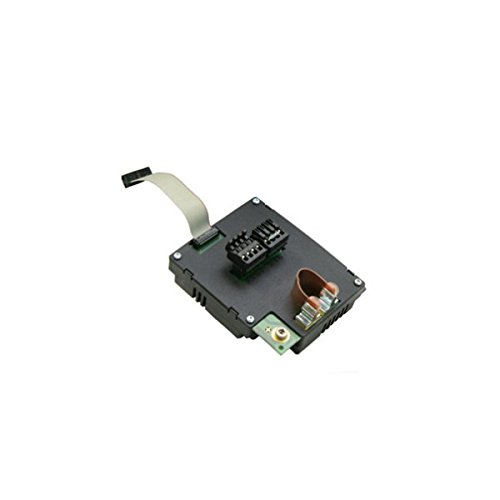 SMA DATA COMMUNICATION DEVICE RS485 INTERFACE CARD FOR SMA-TL-22 INVERTERS- DM-485CB-US-10