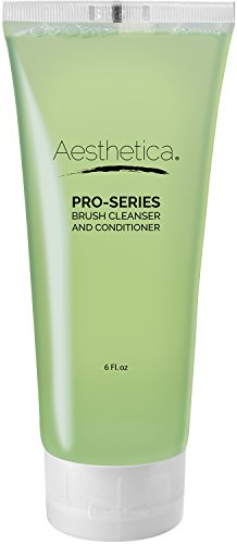 aesthetica-makeup-brush-cleaner-professional-grade-brush-cleaner-shampoo-formulated-to-be-gentle-eno
