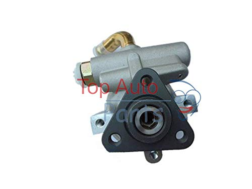 Amazon.com: Lirufeng New Power Steering Pump 46534757 For ALFA ROMEO 156 166 (932 936 937)SPIDER (916_) 1.6 1.8 2.0 46473843 46737907 60815754 55183805: ...