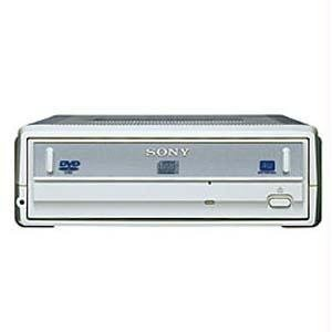 DRIVER: SONY DRX510UL DVD-RW DISC