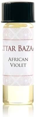 African Violet - 1 dram