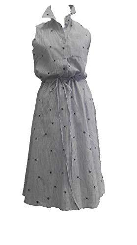 Molly Bracken Bracken Vestido Mujer Para Molly ZZfrxzn