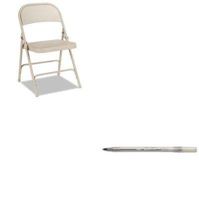 KITALEFC94TBICGSM11BK - Kit de valor - Mejor silla plegable ...