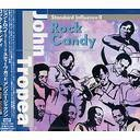 Rock Candy by John Tropea (2006-03-14)